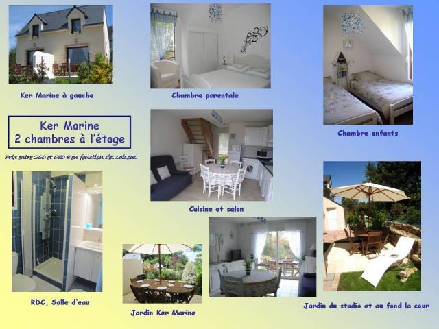 Photos for house 638720
