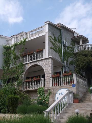 Photos for house 638723