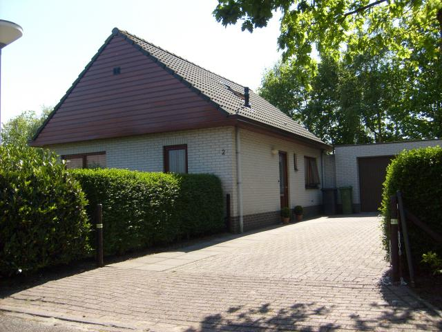 Vacation Apartment Burgh-Haamstede Leisure