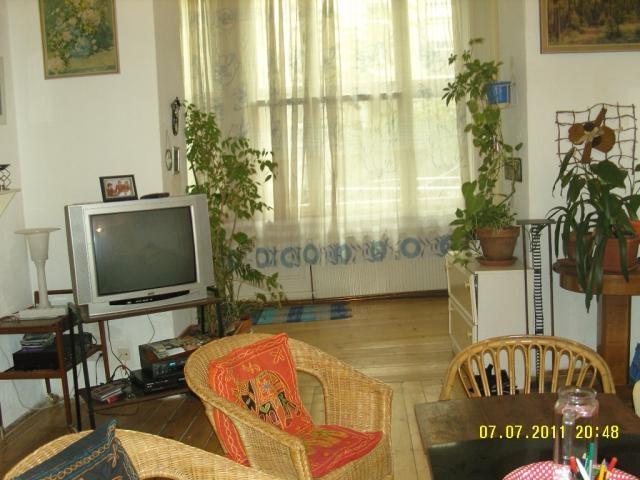 Photos for house 638750