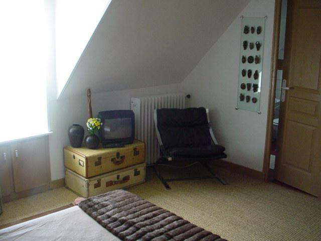 Photos for house 638764