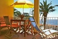 Madeira-FeWo mit Flair