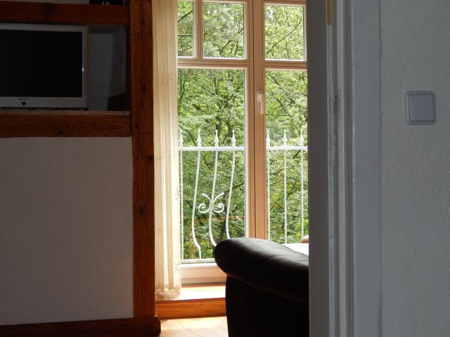 Ferienwohnung 638777 - Hausfoto 8