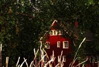 Fischerhus Seelick