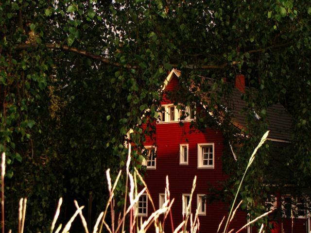 Photos for house 638777