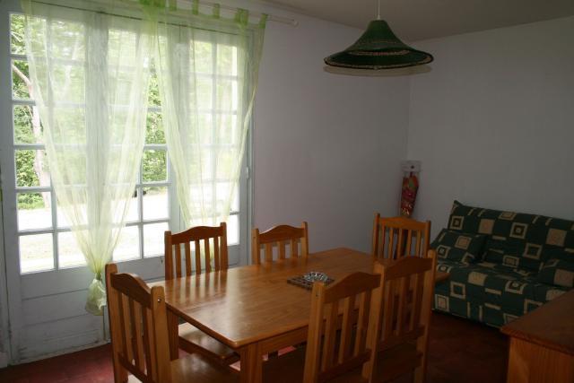Photos for house 638780