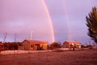 Casas Rurales Via Verde