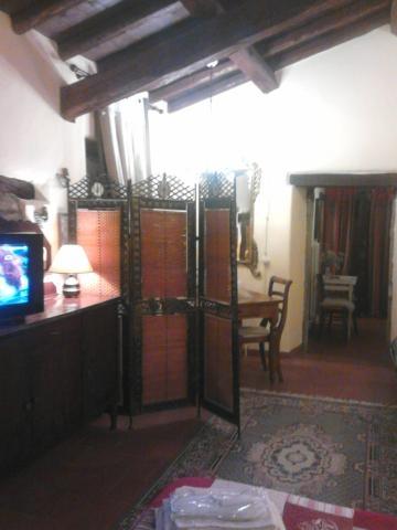 Photos for house 638835
