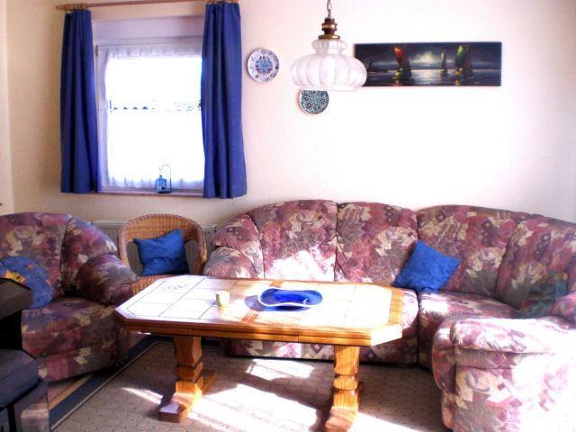 Photos for house 638903