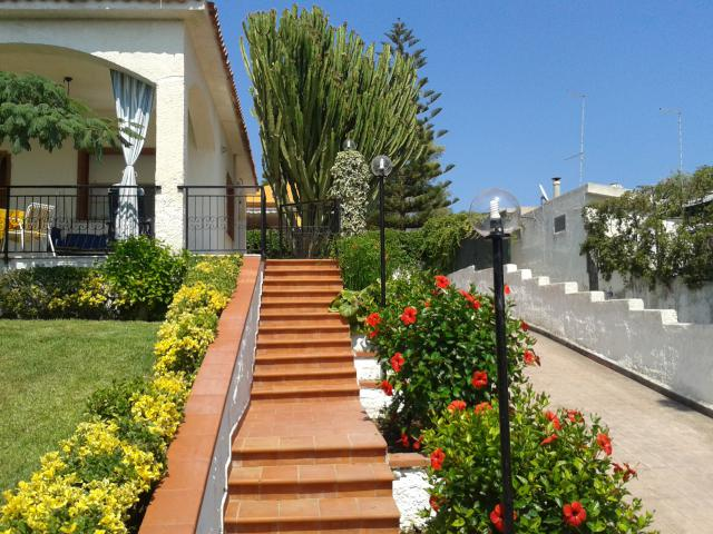 Villa Fiore - Vacation Home