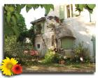 Des fées et des Gestes - Gite-Holiday House massillargues-atuech