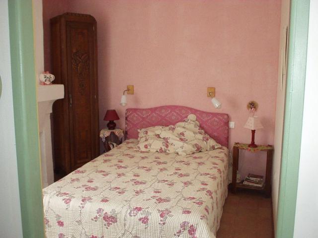 Photos for house 638922