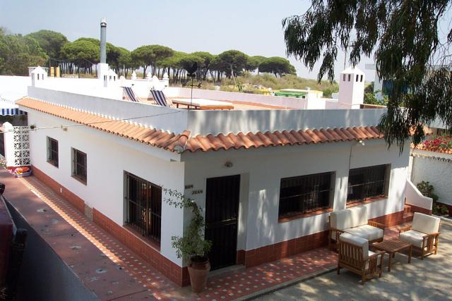 Vacation Home Isla Cristina (Huelva) Vacation Property