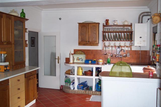 Photos for house 638930