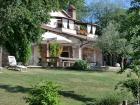 al Gazebo - Rekreační dům Peschiera del Garda