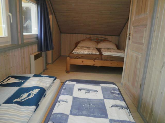 Ferienwohnung 639011 - Hausfoto 5