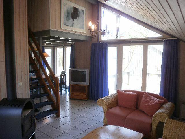 Ferienwohnung 639011 - Hausfoto 2