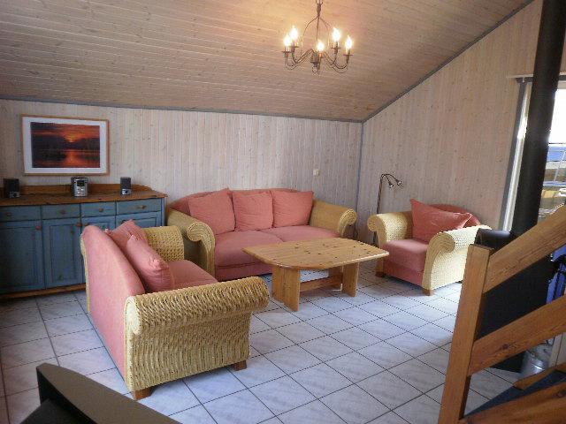 Ferienwohnung 639011 - Hausfoto 3