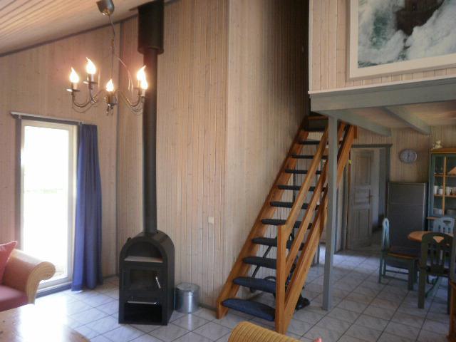 Ferienwohnung 639011 - Hausfoto 7