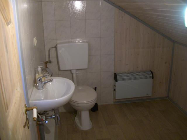 Ferienwohnung 639011 - Hausfoto 11