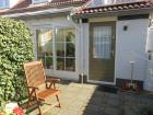 Appartement Hogehil - Vacation Apartment Domburg