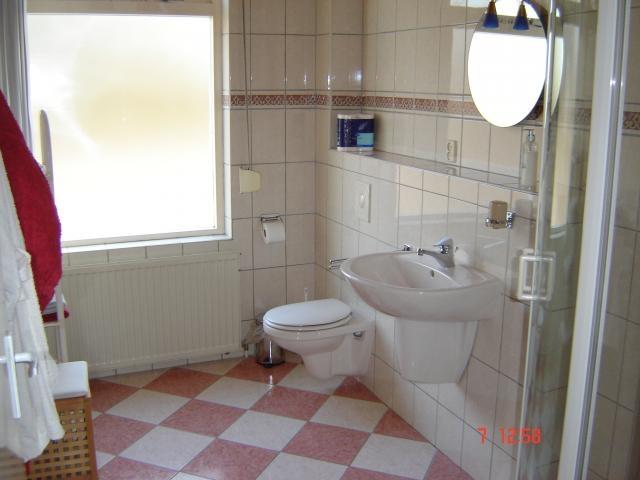 Photos for house 639030