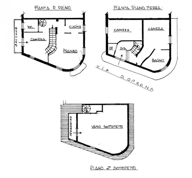 Photos for house 639042