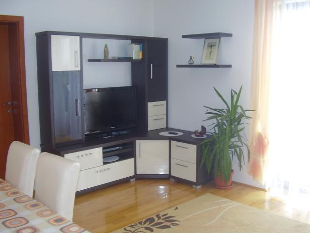 Apartmani-Anka - Vacation Apartment Surrounding