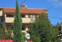 Villa Ada 1****  Malinska