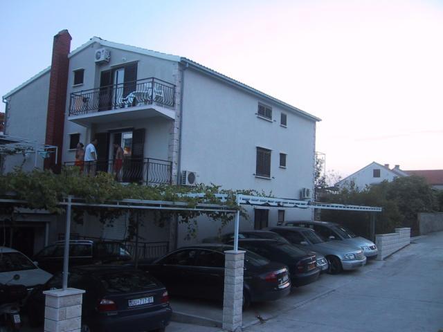 Photos for house 639123