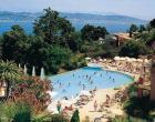 3k. app schitterend uitzicht - Ferienwohnung Theoule sur mer