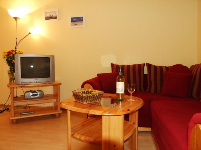 Ferienwohnung 639131 - Hausfoto 4