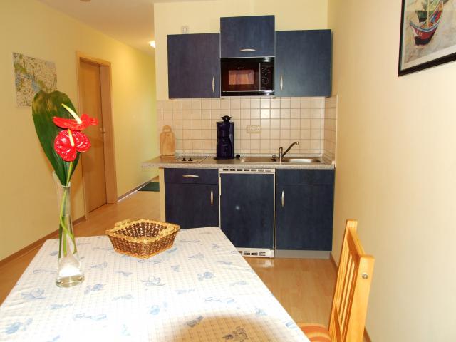 Ferienwohnung 639131 - Hausfoto 5