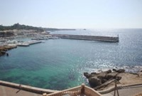 Top Fewo am Hafen Cala R
