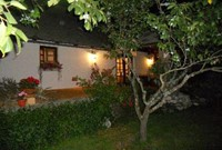 Cottage Pr Klemuc