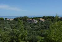 Arazzo Holiday villa