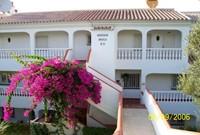 Apartment Montemar