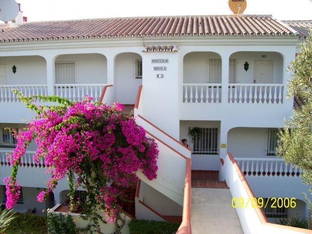 Photos for house 639353