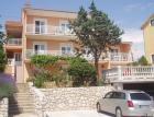 Apartmani Ana - Ferienwohnung Novi Vinodolski