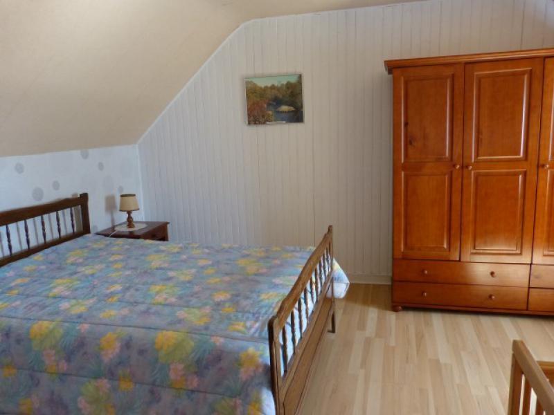 Photos for house 639357