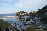 França: Provença-Alpes-Costa Azul<br>