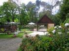 au gite du bois d amour - Gite-Ferienhaus Plourivo