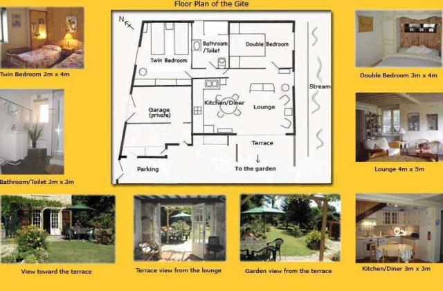 Photos for house 639508