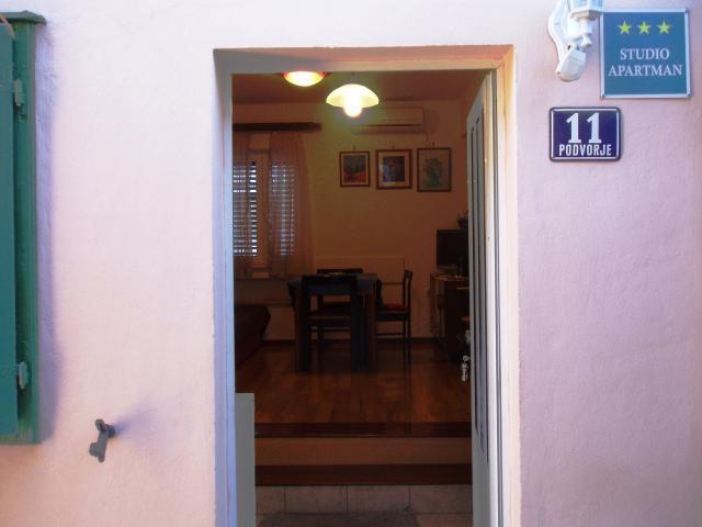 Photos for house 639521