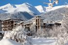 F14 Mountain Dream - Apartamento de vacaciones Bansko