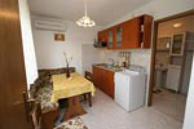 Apartman Green paradise - Vacation Apartment
