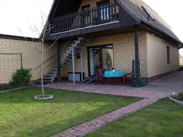 Photos for house 639604