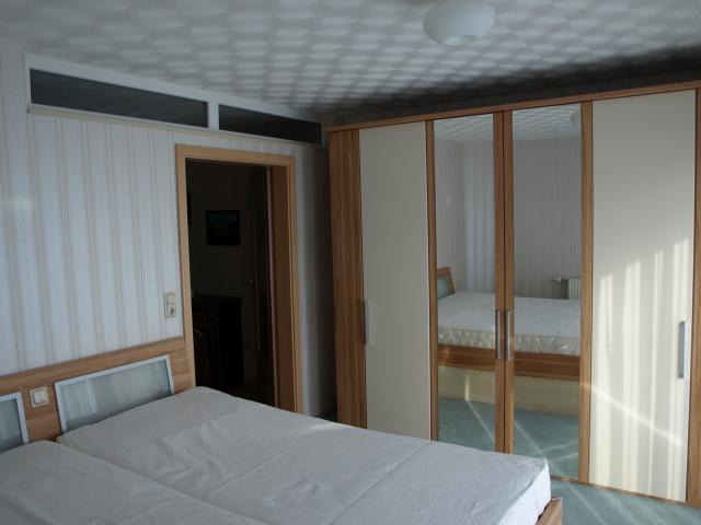 Ferienwohnung 639604 - Hausfoto 1