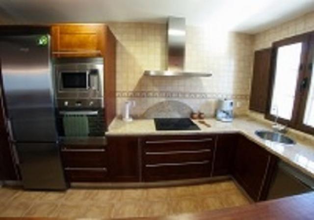 Photos for house 639638