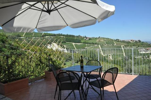 Apartments Arcobaleno Holiday - Vacation Home Bath & WC